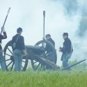 The 4th in Gettysburg