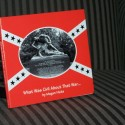 """ What Was Civil About That War…"" CD Review"