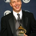 Congratulations to Bill Harley on his Grammy Nomination