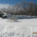 Snow Emergencies Strain CT. Agriculture Industry