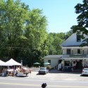 Mansfield General Store – What's the Story Here?