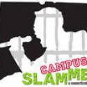 Season for Campus Slammer